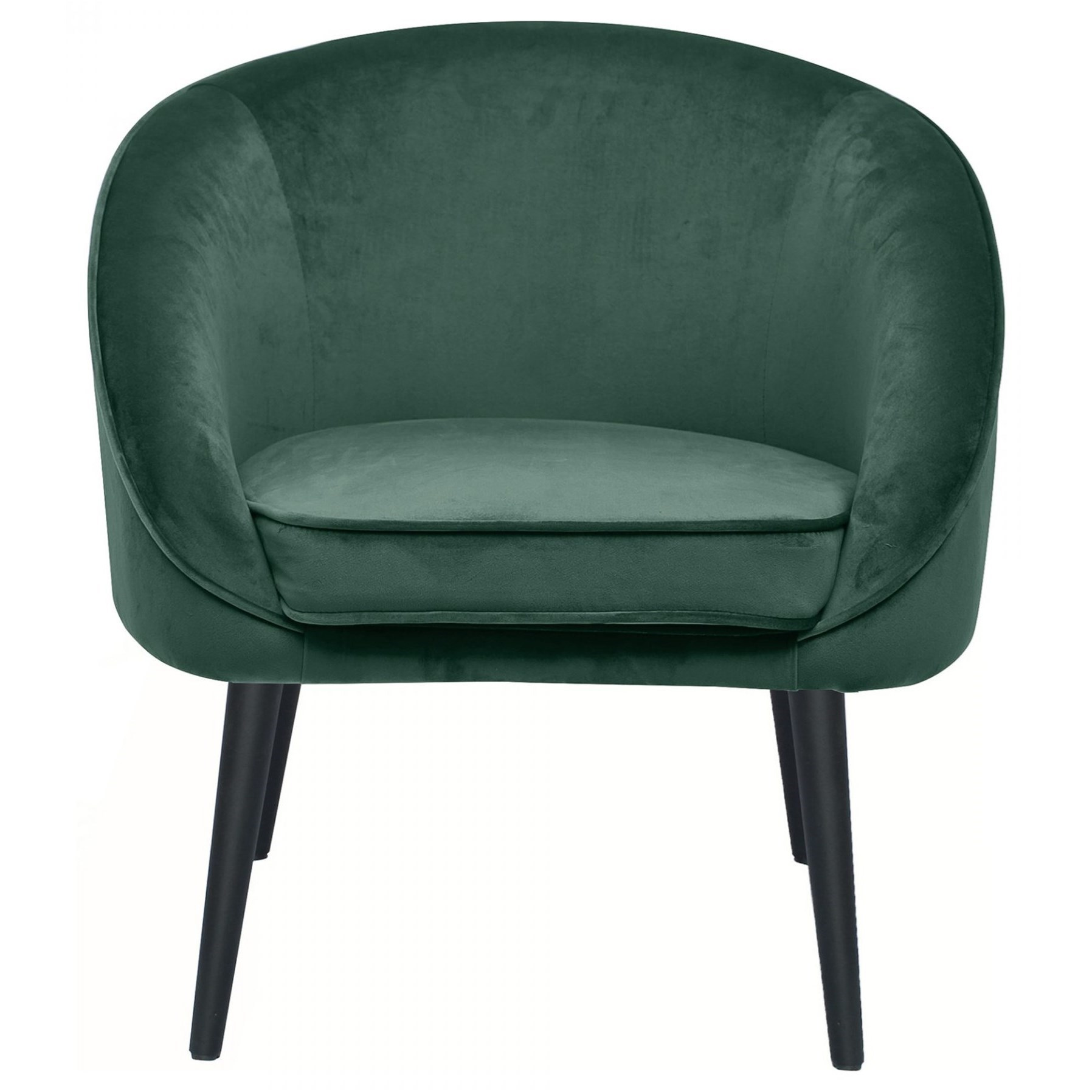 Farah Chair by Moe's Home Collection at Stoney Creek Furniture