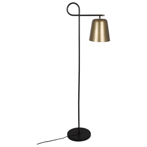 Sticks Floor Lamp