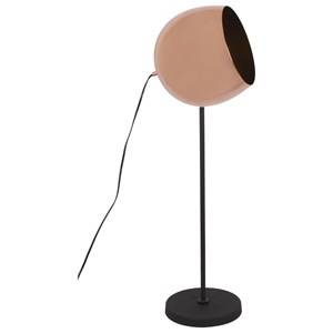 Reverb Floor Lamp
