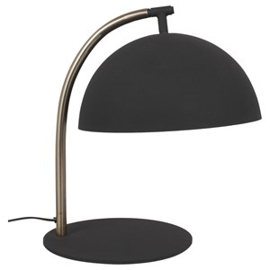 Cadence Table Lamp