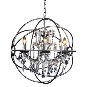 Adelina Pendant Lamp -  Large