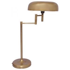 Junius Table Lamp