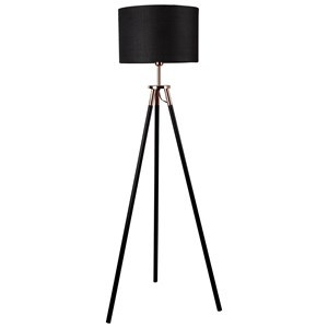 Broadway Floor Lamp