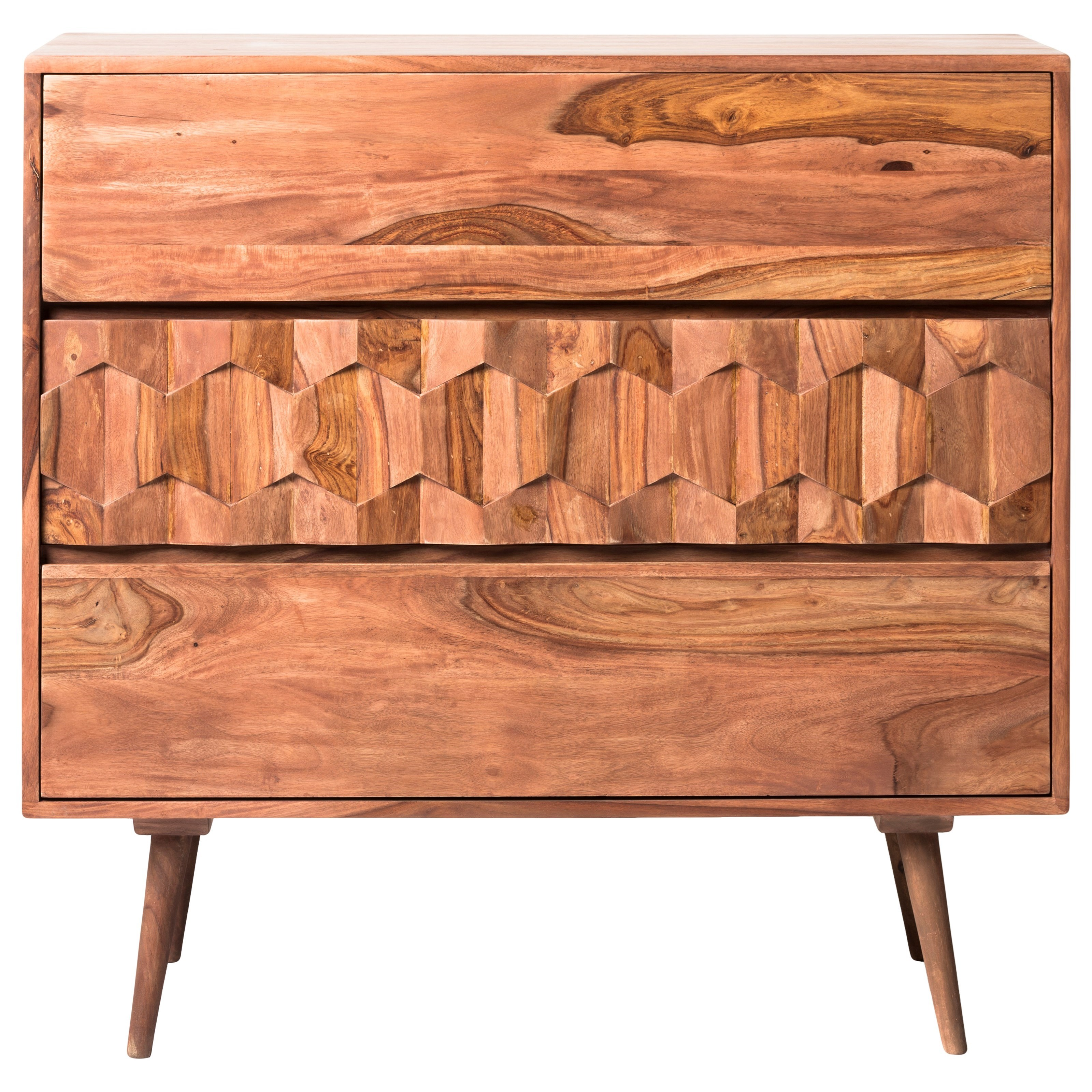 O2 Chest by Moe's Home Collection at Stoney Creek Furniture
