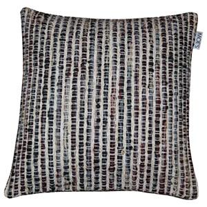 Jackson Feather Cushion 20X20