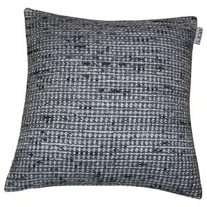Lismer Feather Cushion 20X20