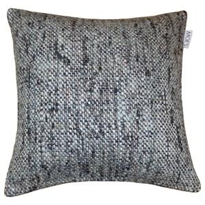 Macdonald Feather Cushion 20X20
