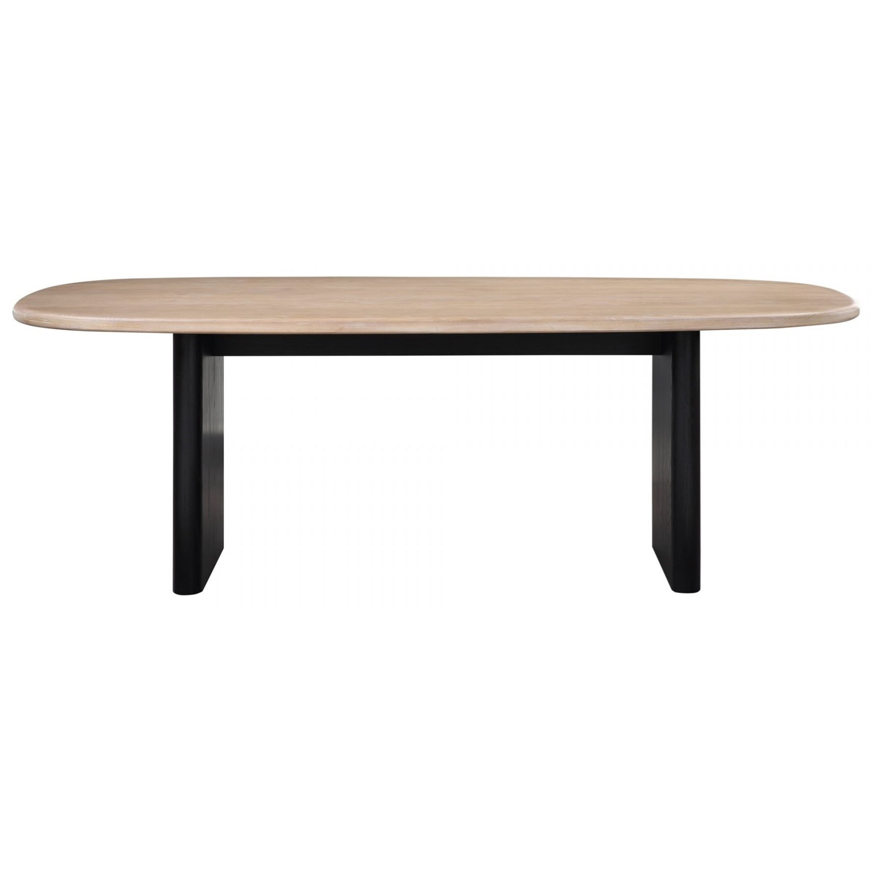 Sakurai Dining Table by Moe's Home Collection at Stoney Creek Furniture
