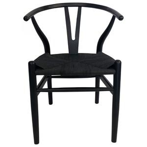 Minimalist Dining Chair