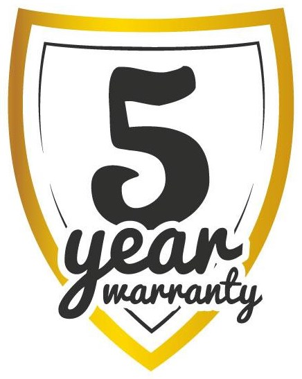 5 Year Warranty 5 Year Warranty by Protection Plan at Value City Furniture