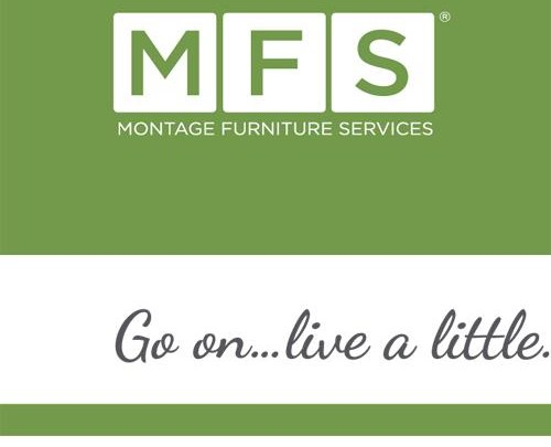 Protection Plans 5 Year Protection Plan by Montage Furniture Services at Rooms for Less