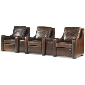 209 Series Home Theater Seating