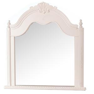 Muniré Furniture Savannah Mirror