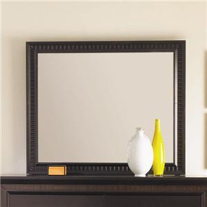 Najarian Brentwood Dresser Mirror