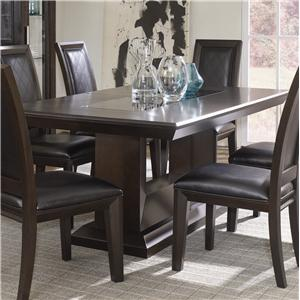 Najarian Brentwood Formal Dining Table