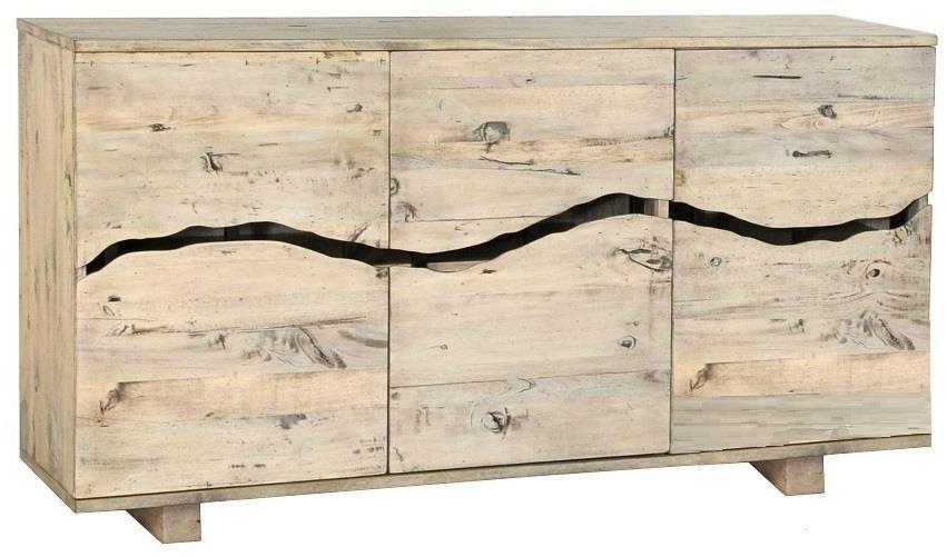Renewal Buffet by Napa Furniture Designs at HomeWorld Furniture
