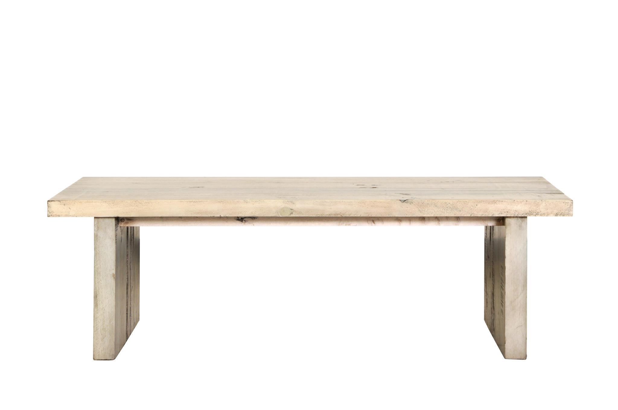Renewal Coffee Table by Napa Furniture Designs at Red Knot