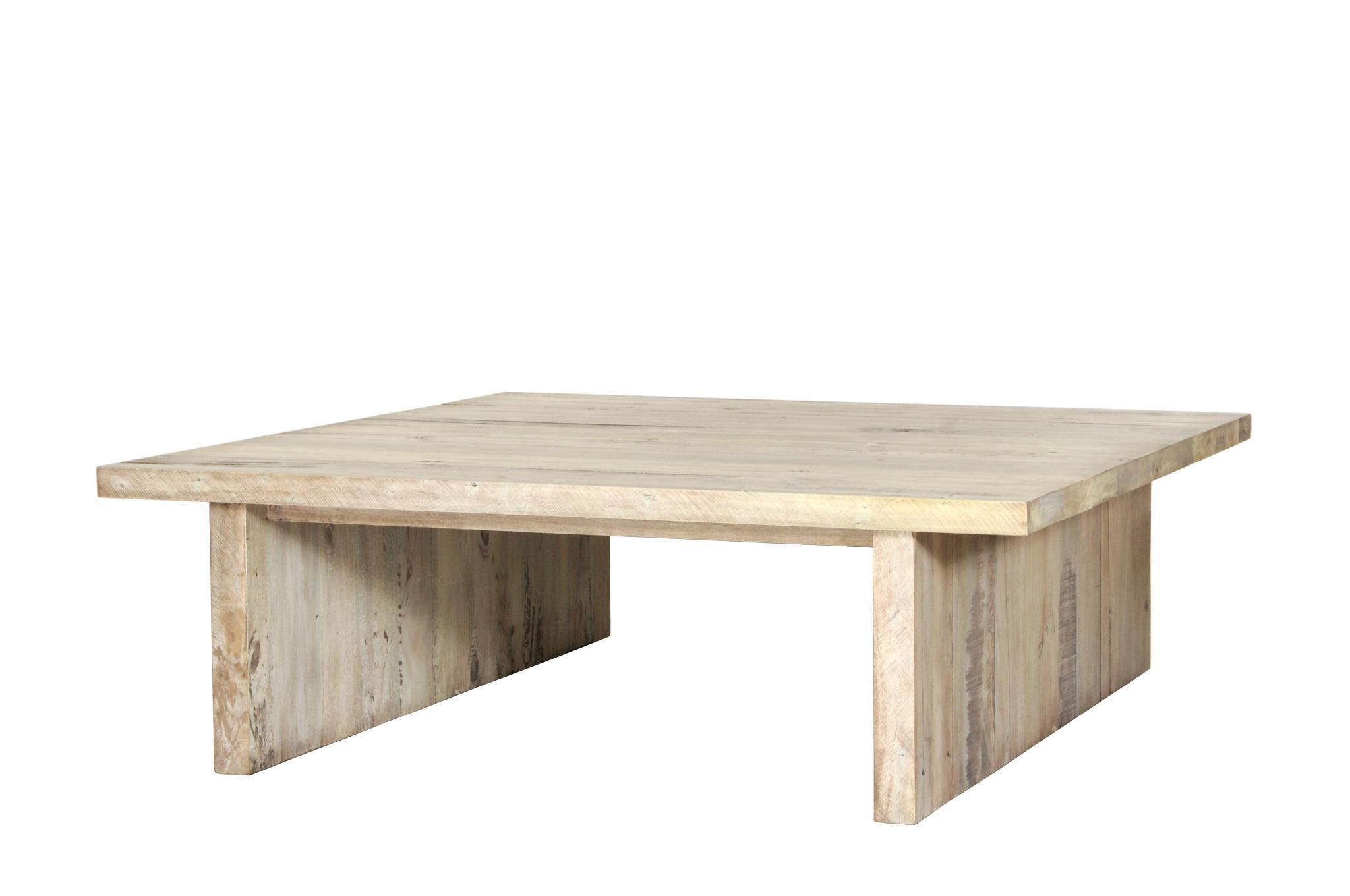 Renewal Coffee Table by Napa Furniture Designs at HomeWorld Furniture