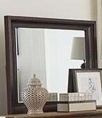 The Grand Louie Mirror by Napa Furniture Designs at Darvin Furniture
