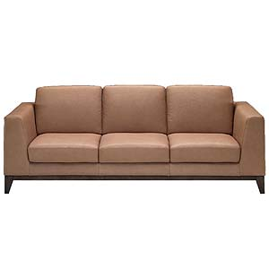 Italsofa I206 Right Arm Facing Chaise Sectional Sofa Bigfurniturewebsite Sofa Sectional