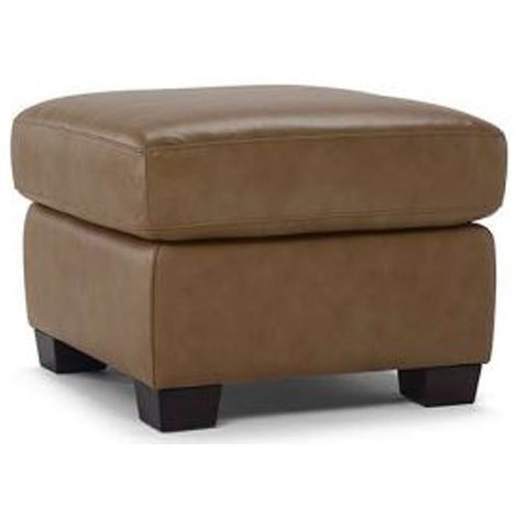 A121 Ottoman by Natuzzi Editions at Williams & Kay