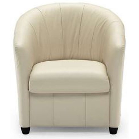 A835 Chair by Natuzzi Editions at Williams & Kay