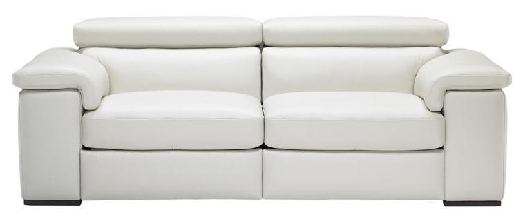 B620 Sofa by Natuzzi Editions at Williams & Kay