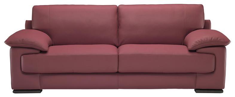 B684 Sofa by Natuzzi Editions at Williams & Kay