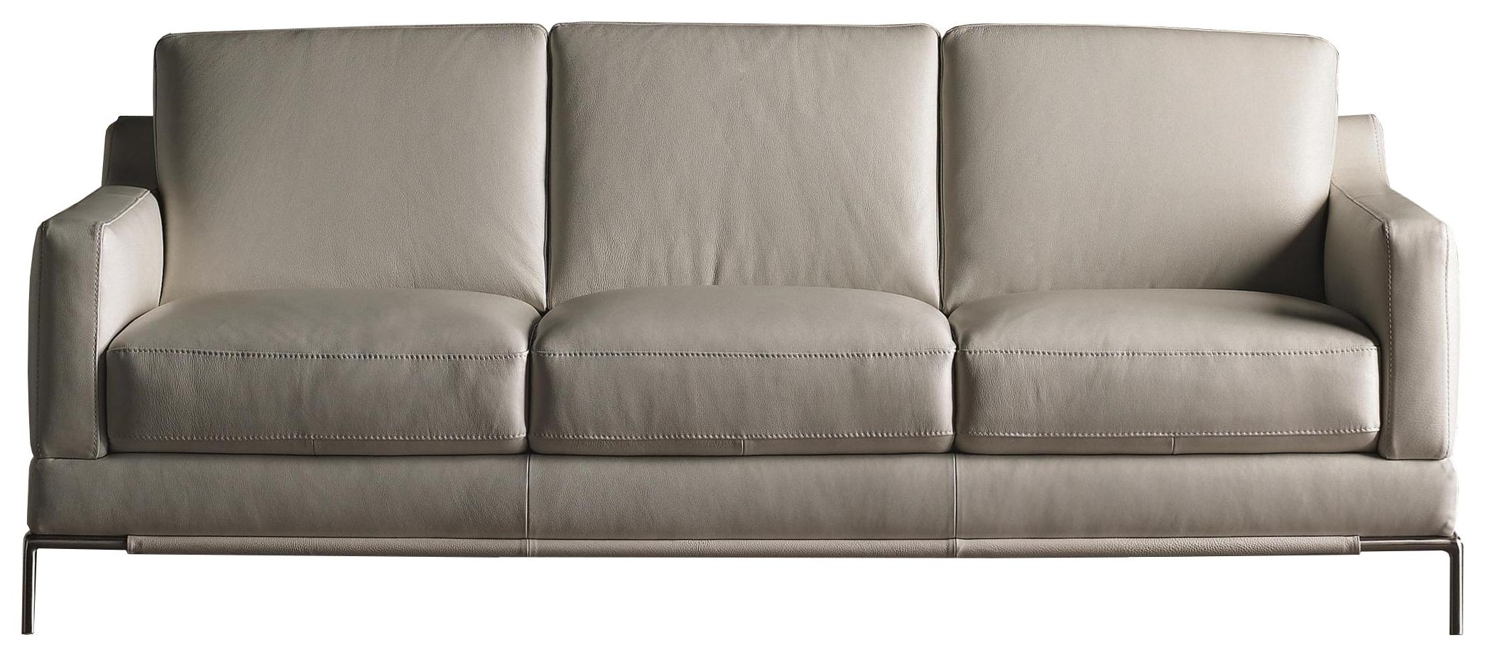 B754 Sofa by Natuzzi Editions at Williams & Kay