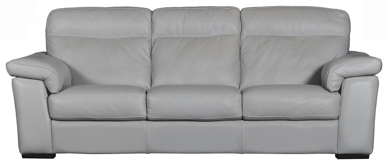 B757 Sofa by Natuzzi Editions at Williams & Kay