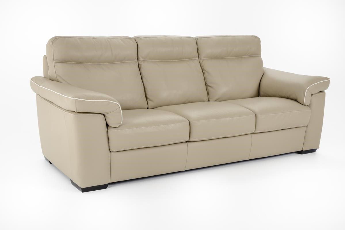 Sofa ONLY STOCKED IN BEIGE