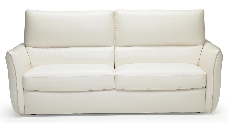 B842 Sofa  by Natuzzi Editions at Williams & Kay