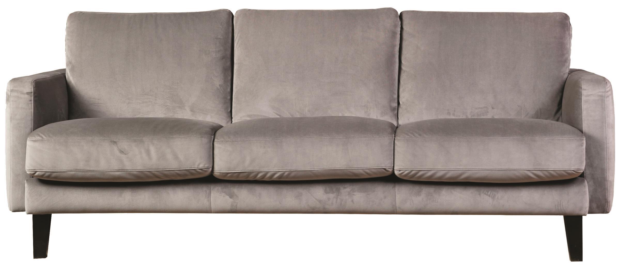 B973 Sofa by Natuzzi Editions at Williams & Kay