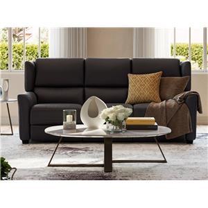 Modular Power Reclining Sofa
