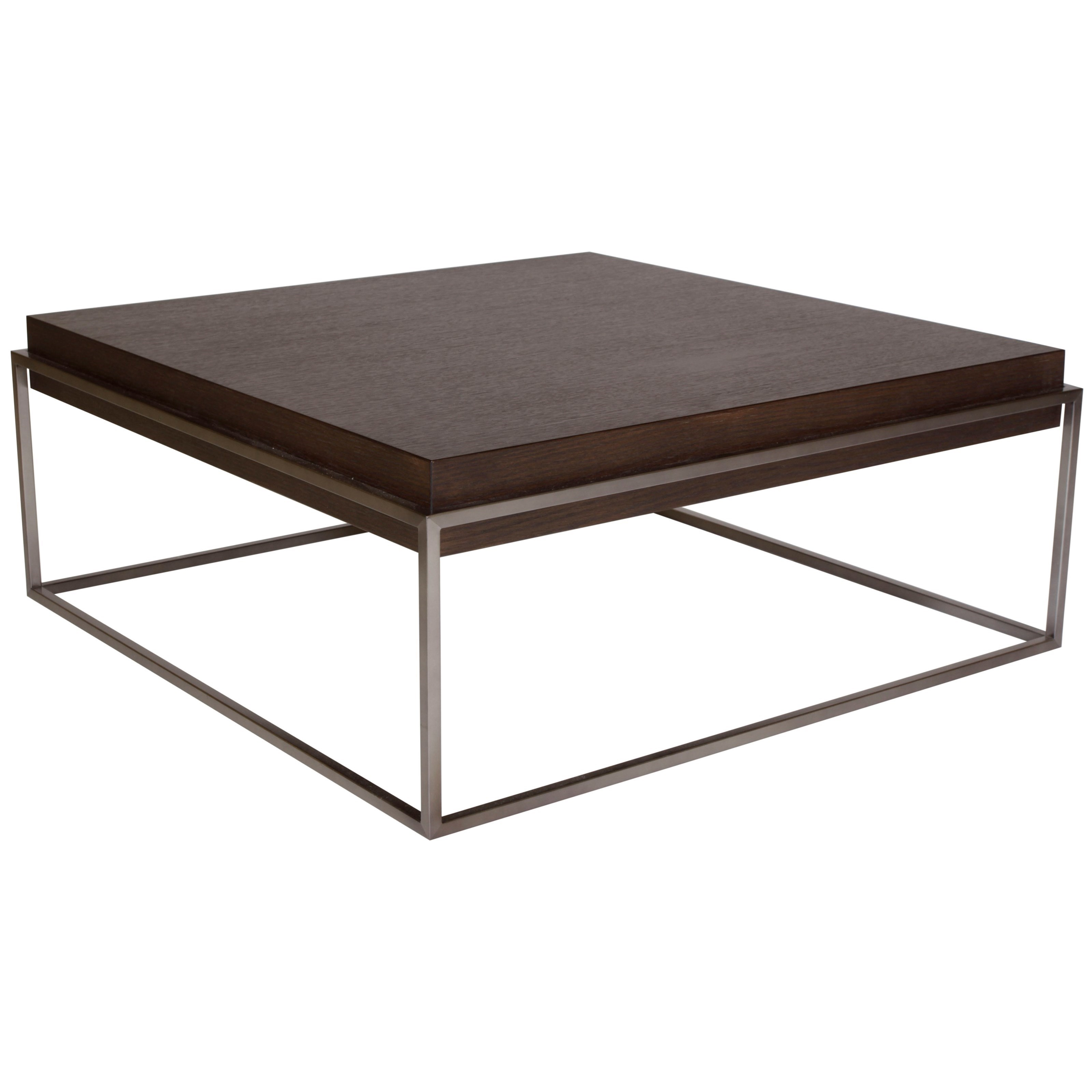Cielo Cocktail Table by Natuzzi Editions at HomeWorld Furniture