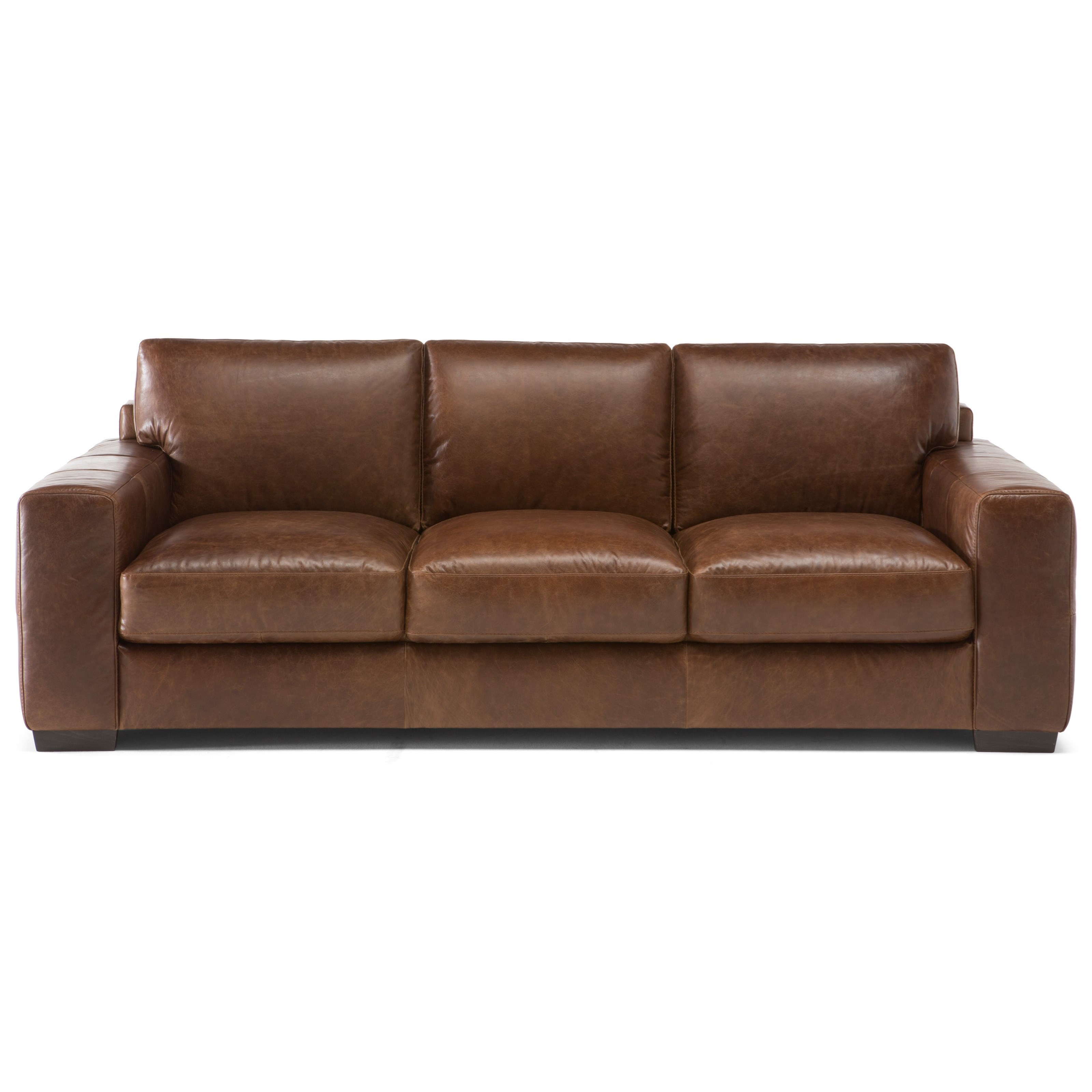 Integro Sofa by Natuzzi Editions at HomeWorld Furniture