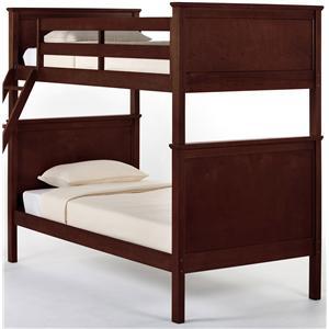 Bunk Beds Hartford Bridgeport Connecticut Bunk Beds Store Pilgrim Furniture City
