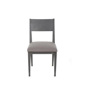 Audrey Dining Side Chair