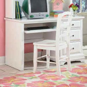 Bayfront Student Chair at Lapeer Furniture & Mattress Center