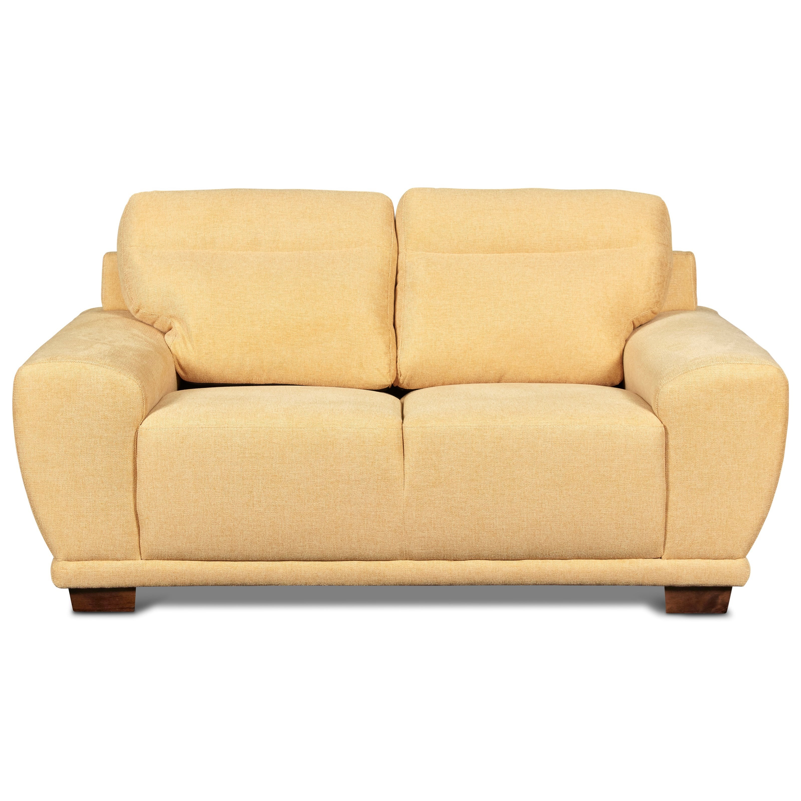 Bolero Loveseat by New Classic at Rife's Home Furniture