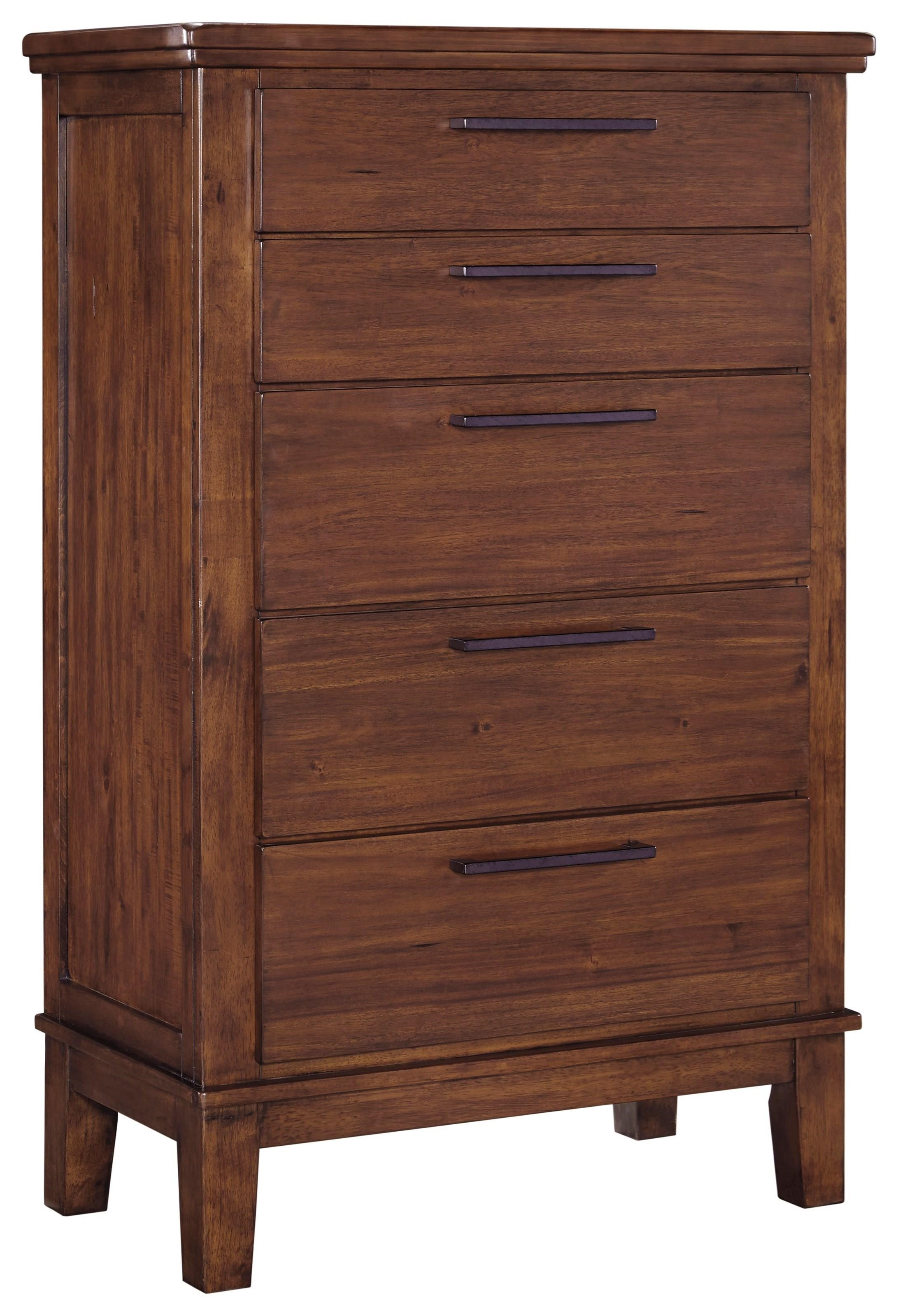 Cora Chest at Ruby Gordon Home