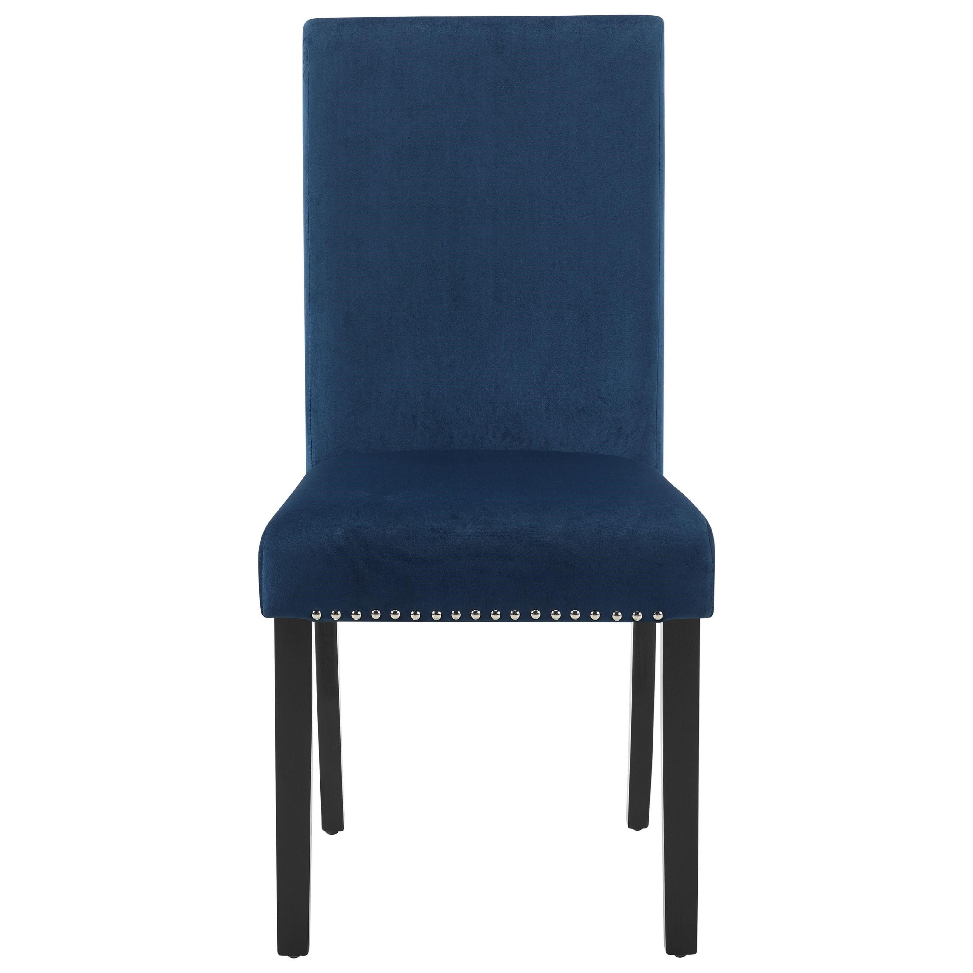 Celeste Dining Chair by New Classic at Wilson's Furniture