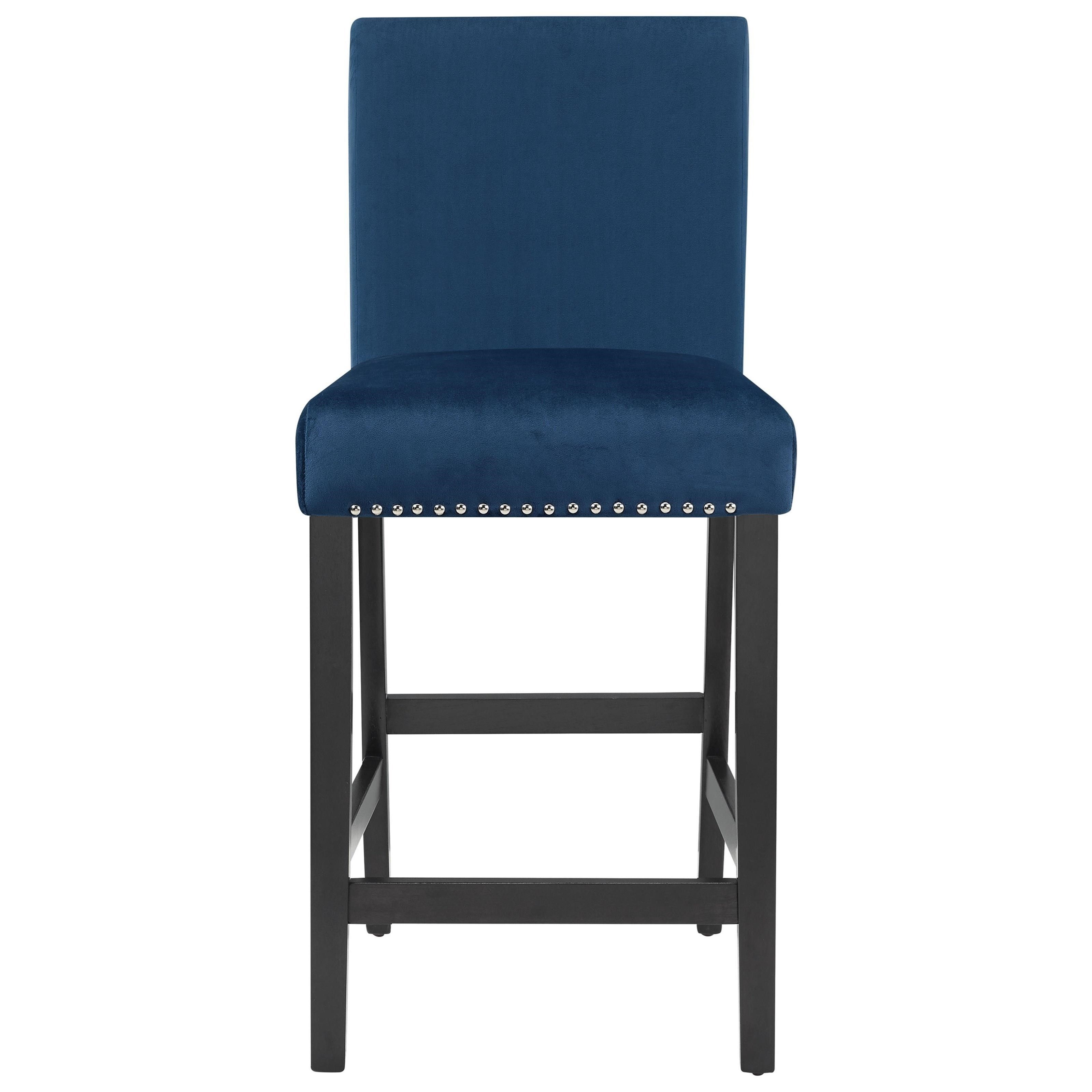 Celeste Counter Chair by New Classic at Beds N Stuff