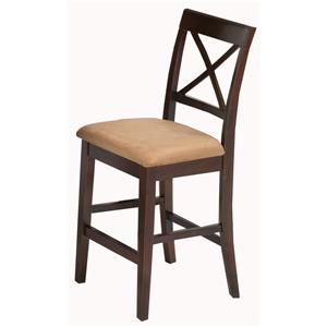 Dining Chairs San Fernando Amp Los Angeles Dining Chairs