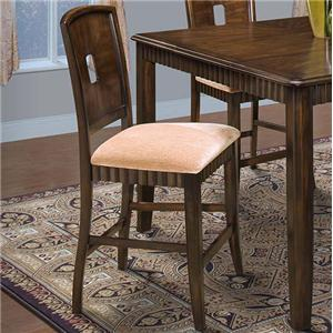 Counter Dining Chairs