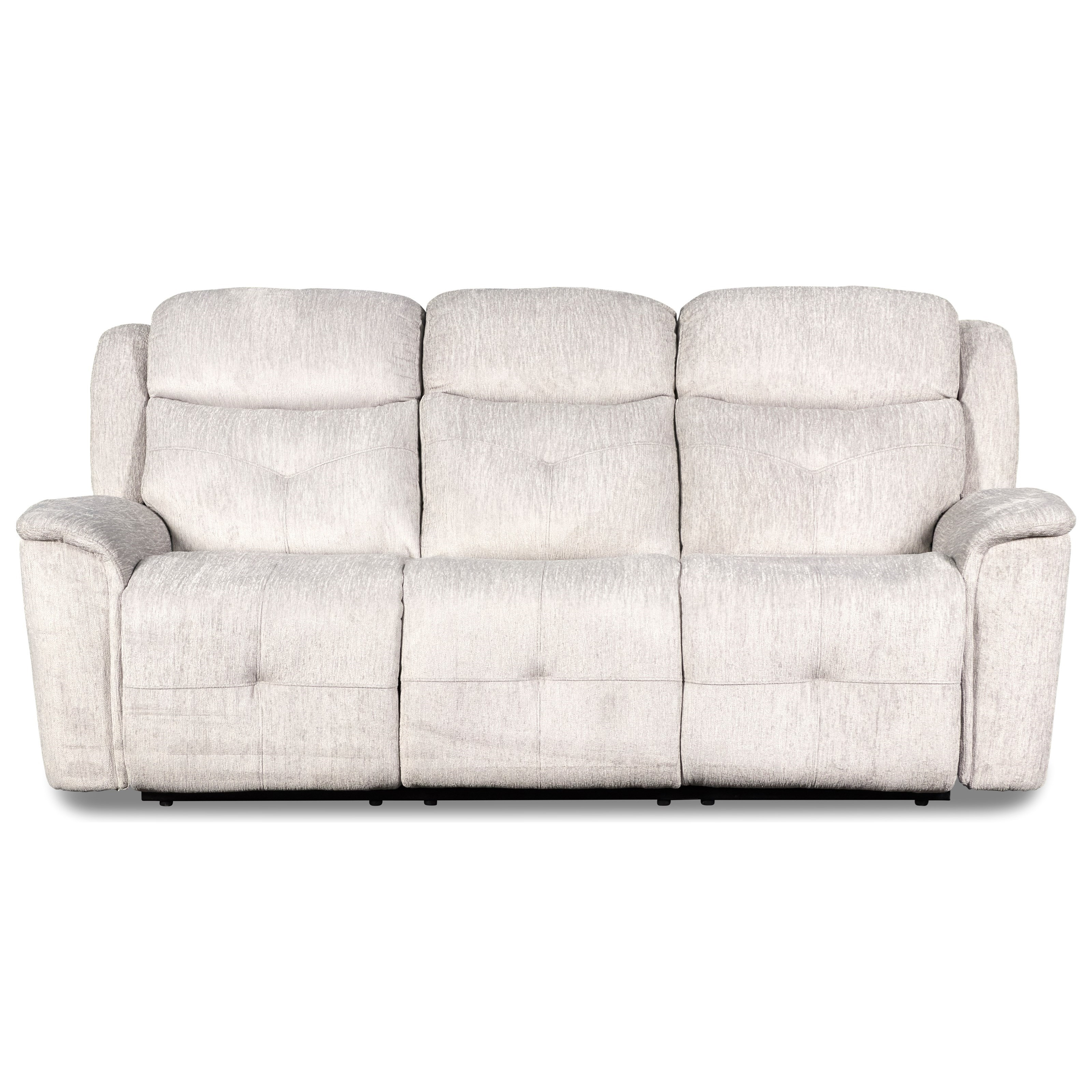 HAVANA Reclining Sofa by New Classic at Beck's Furniture