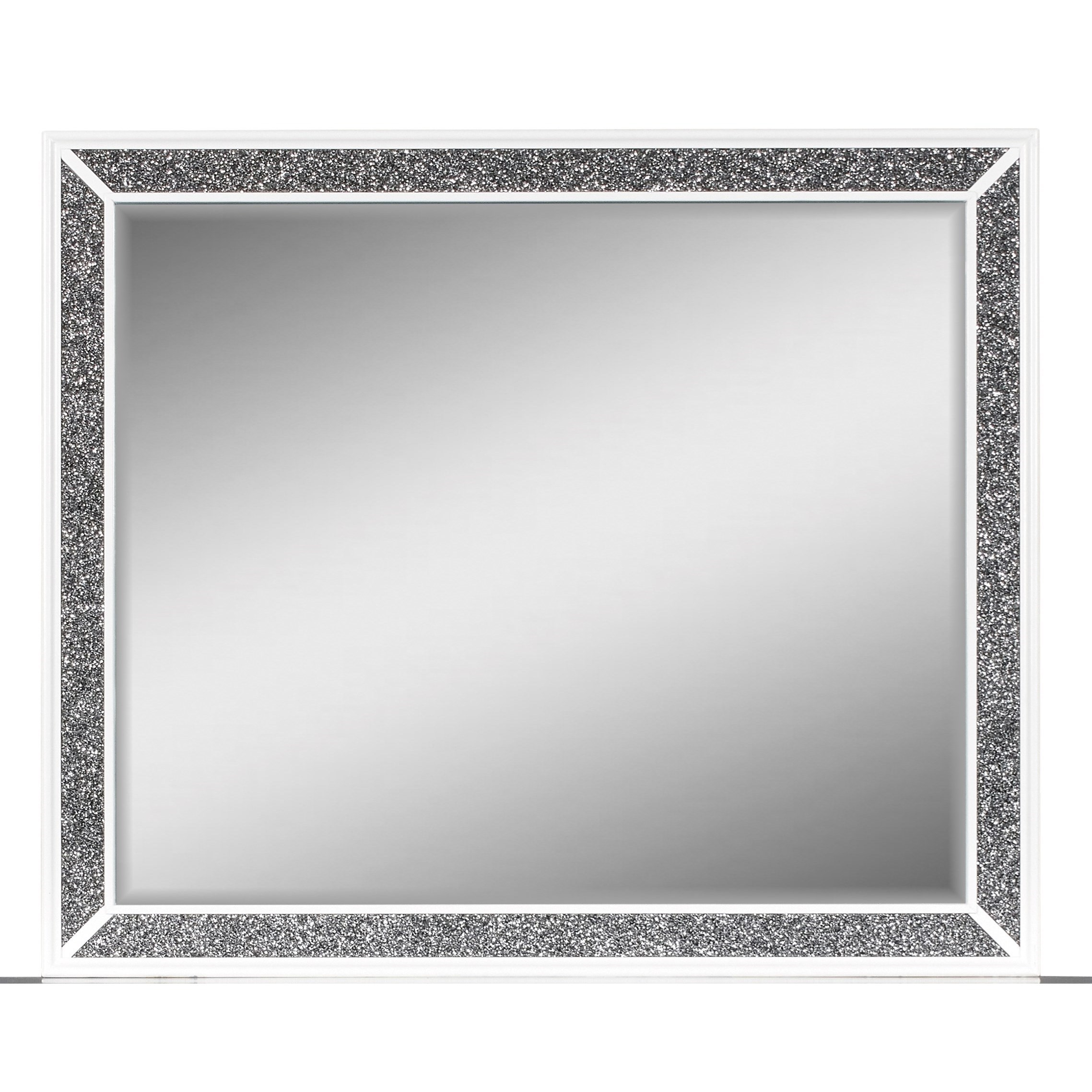 Park Imperial Mirror by New Classic at Dream Home Interiors