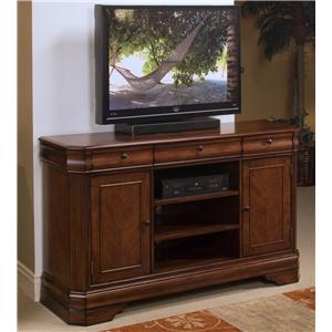New Classic Sheridan TV Stand