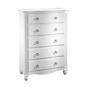 New Classic Victoria 5 Drawer Chest