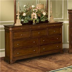 New Classic Whitley Court Dresser